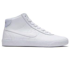 Nike SB Bruin Hi size 9